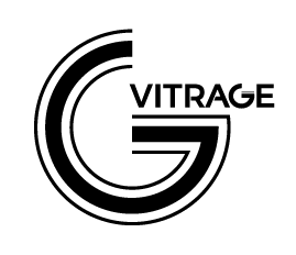 NOUVEAU-LOGO-1